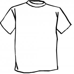 Offerta Shock T-shirt personalizzate 2017